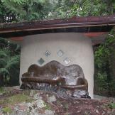 Public composting toilet/change room - 400 hr volunteer project