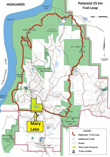 mary-lake-trail-2800_orig