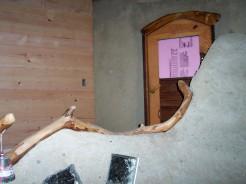 100_2981 Dec 2007