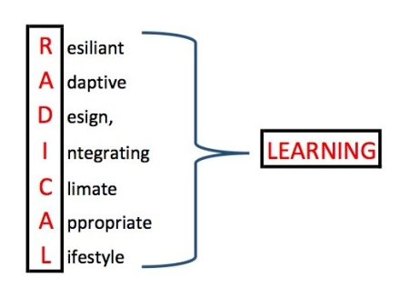 radicle-learning.jpg