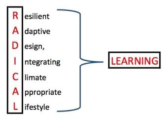 Radicle Learning
